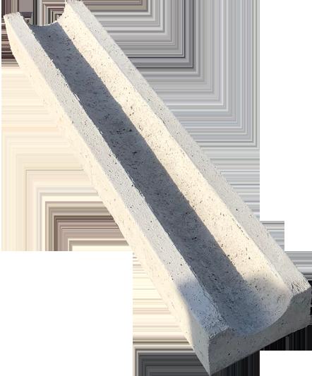 vesikouru